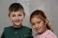 Children of Armenia.png
