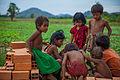 Children playing (8414913955).jpg