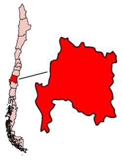 ChileRegionBiobio.png