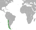 Chile Cyprus Locator (cropped).png