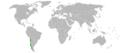 Chile Malta Locator.png