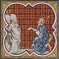 Chilpéric Ier et évêques.jpg