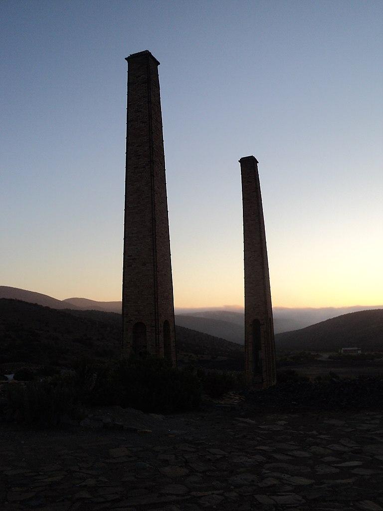 File chimeneas de labrar 15 jpg wikimedia commons - Chimeneas gonzalez ...