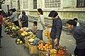 China1982-050.jpg