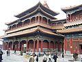 China - Beijing 16 - Tibetan Monastery (134038847).jpg
