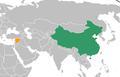 China Syria Locator.png