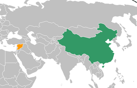 China Syria Locator.png