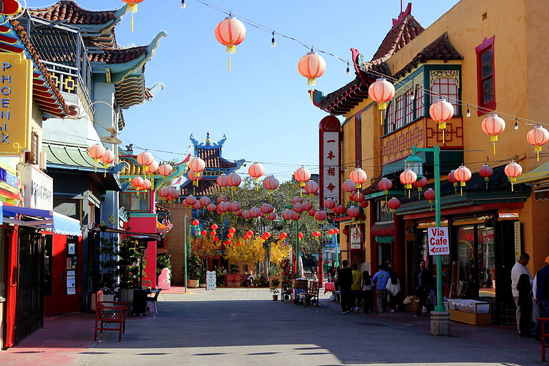 Japanese Restaurant Chinatown Philadelphia
