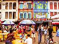 Chinatown, Singapore (300924352).jpg