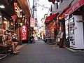 Chinatown in Yokohama 09.jpg