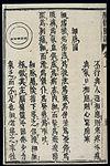 Chinese-Japanese Pulse Image chart; Fine Pulse (ximai) Wellcome L0039560.jpg
