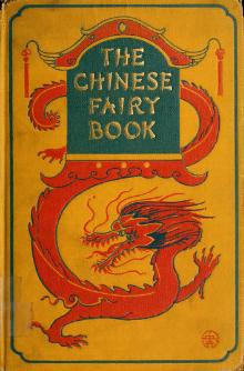 Chinese Fairy Book (Richard Wilhelm).djvu