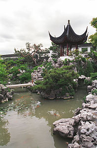 Chinese Garden(Vancouver)01(js).jpg