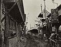 Chinesischer Photograph um 1860 - Peking (Zeno Fotografie).jpg