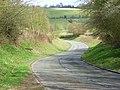 Chipp's Hill, Wheeler End - geograph.org.uk - 769020.jpg