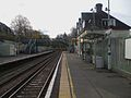 Chipstead station look south2.JPG