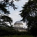 Chiswick House (15135410967).jpg