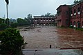 Chittagong Collegiate School building (01).jpg