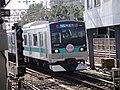 Chiyoda line train.jpg