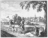 Chodowiecki Basedow Tafel 25 a.jpg