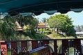 Choeng Thale, Thalang District, Phuket 83110, Thailand - panoramio (215).jpg