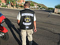 Choir Boys Phoenix Motorcycle Club.JPG
