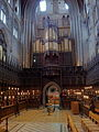 Choir and organ in Ripon Cathedral.jpg