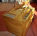 Chorin Kloster Orgel (1).jpg