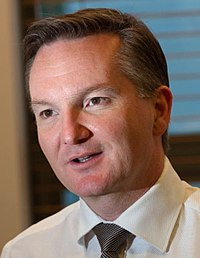Chris Bowen Chris Bowen.JPG
