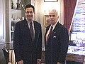 Chris Dodd and Dan Malloy.jpg