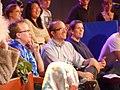 Chris Gethard Show Live! 9-28-2011 (6214984429).jpg