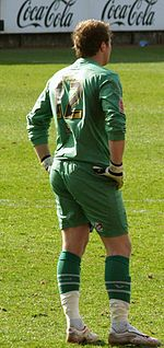 Chris Martin goalkeeper.JPG
