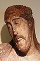Christ en croix dit de Landen2.JPG