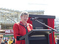 Christchurch Tram Launch 424.jpg