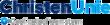 ChristianUnion logo 2019.png