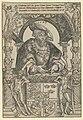 Christian II, King of Denmark MET DP842199.jpg