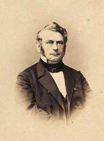 Christian Kjellerup Hansen by Georg E. Hansen.jpg