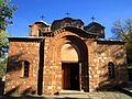 Christian religious buildings 184.JPG