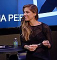 Christina Perri 01 24 2015 -7 (16524174738).jpg