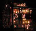 Christmas.house.arp.750pix.jpg