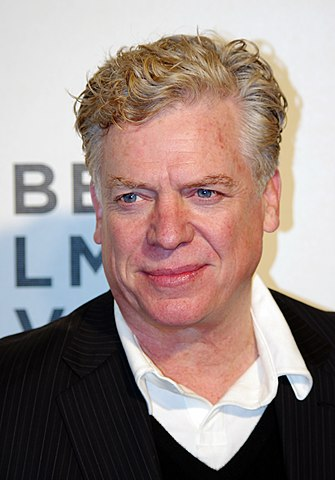 Christopher McDonald 2011 Shankbone (cropped).JPG