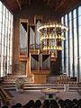 Christuskirche Düren Innenansicht.JPG