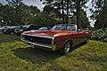 Chrysler 300 (28540122768).jpg
