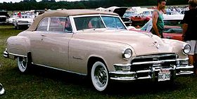 Chrysler Imperial Convertible 1951.jpg