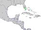 Chrysobalanus icaco range map 2.png