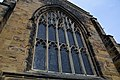Church, All Saints Church, South Baileygate, Pontefract (26972751048).jpg