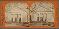 Church (?), exterior view, by W. C. Thompson.jpg