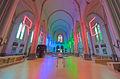 Church (HDR) (8279821905).jpg