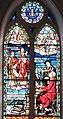 Church Music window.jpg