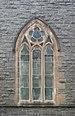 Church in Argyll Sq, Oban, July 2020 03.jpg